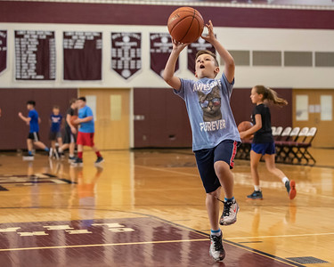 Steve_Paynes_Basketball_Clinic_05-31-2019-16