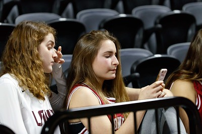Lower_Merion_BASKETBALL_at_TEMPLE-6