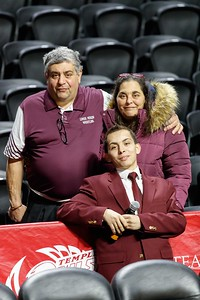 Lower_Merion_BASKETBALL_at_TEMPLE-19