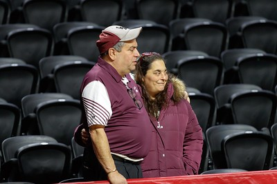 Lower_Merion_BASKETBALL_at_TEMPLE-17