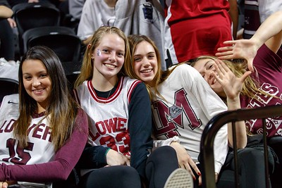Lower_Merion_BASKETBALL_at_TEMPLE-21