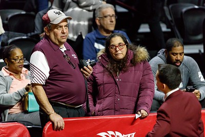 Lower_Merion_BASKETBALL_at_TEMPLE-4