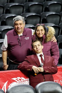 Lower_Merion_BASKETBALL_at_TEMPLE-20