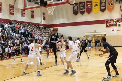 Lower_Merion_Bball_vs_Penncrest_02-13-2018-1012