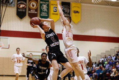 Lower_Merion_Bball_vs_Penncrest_02-13-2018-1020