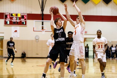 Lower_Merion_Bball_vs_Penncrest_02-13-2018-1018