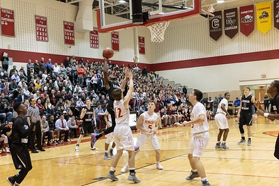 Lower_Merion_Bball_vs_Penncrest_02-13-2018-1013