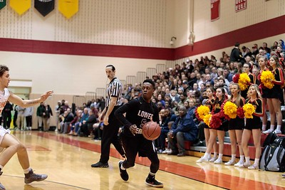Lower_Merion_Bball_vs_Penncrest_02-13-2018-1002