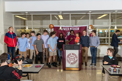 Lower_Merion_Awards_Banquet-25