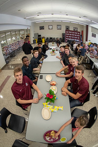 Lower_Merion_Awards_Banquet-7