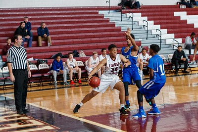 Lower_Merion_Boys_Bball_vs_Allentown_01-7-2018-98
