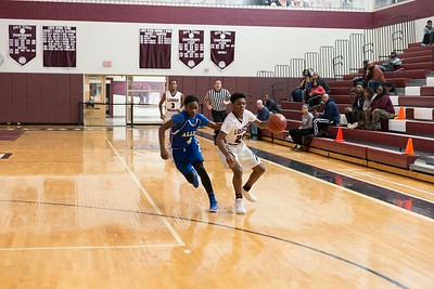 Lower_Merion_Boys_Bball_vs_Allentown_01-7-2018-2