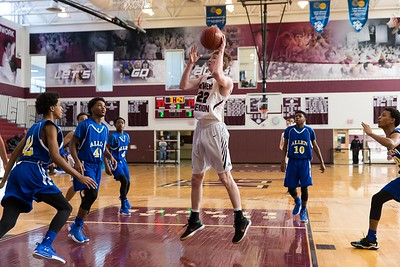 Lower_Merion_Boys_Bball_vs_Allentown_01-7-2018-5