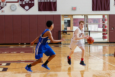 Lower_Merion_Boys_Bball_vs_Allentown_01-7-2018-94