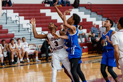 Lower_Merion_Boys_Bball_vs_Allentown_01-7-2018-107