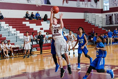Lower_Merion_Boys_Bball_vs_Allentown_01-7-2018-103