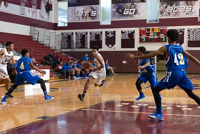 Lower_Merion_Boys_Bball_vs_Allentown_01-7-2018-3