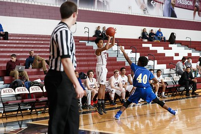 Lower_Merion_Boys_Bball_vs_Allentown_01-7-2018-1
