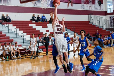 Lower_Merion_Boys_Bball_vs_Allentown_01-7-2018-104