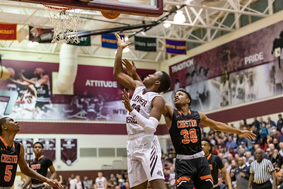 Lower_Merion_BASKETBALL_vs_Chester_02-22-2019-8