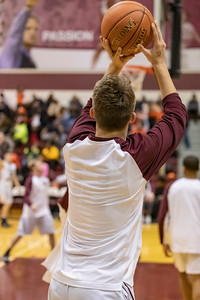 Lower_Merion_BASKETBALL_vs_Chester_02-22-2019-4
