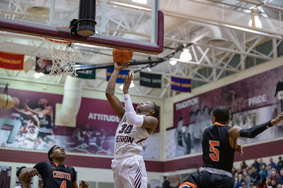 Lower_Merion_BASKETBALL_vs_Chester_02-22-2019-6