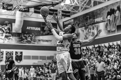 Lower_Merion_BASKETBALL_vs_Chester_02-22-2019-44