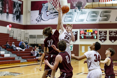 Lower_Merion_Bball_vs_Conestoga-2