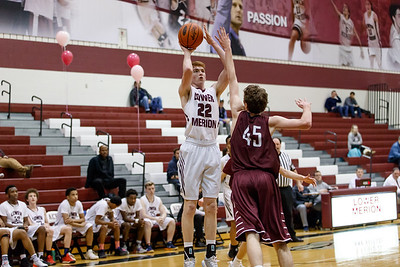 Lower_Merion_Bball_vs_Conestoga-14
