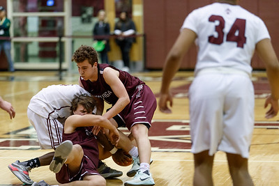 Lower_Merion_Bball_vs_Conestoga-17