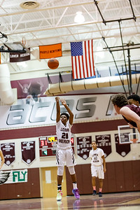 Lower_Merion_Bball_vs_Conestoga-3