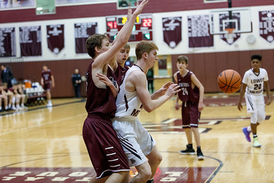 Lower_Merion_Bball_vs_Conestoga-15