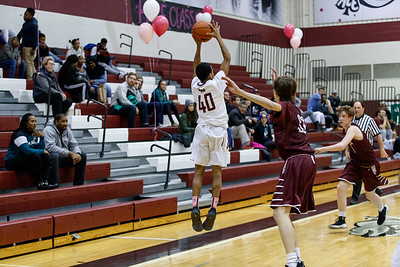Lower_Merion_Bball_vs_Conestoga-4