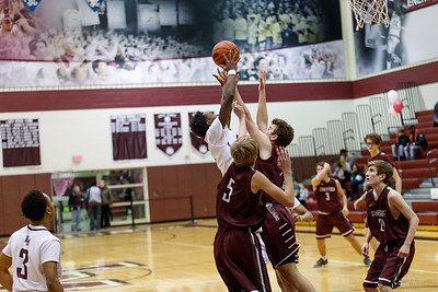 Lower_Merion_Bball_vs_Conestoga-19