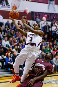 Lower_Merion_Bball_vs_Conestoga-90