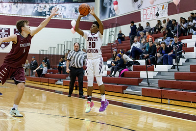 Lower_Merion_Bball_vs_Conestoga-11