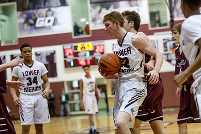 Lower_Merion_Bball_vs_Conestoga-13