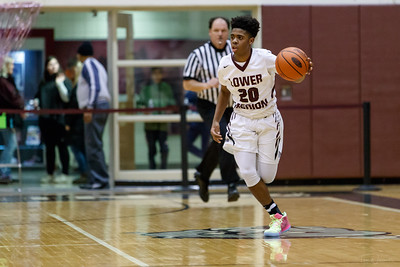 Lower_Merion_Bball_vs_Conestoga-9