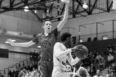 Lower_Merion_Boys_BBall_vs_Neshaminy_03-14-2018-21