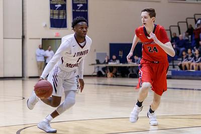 Lower_Merion_Boys_BBall_vs_Neshaminy_03-14-2018-19