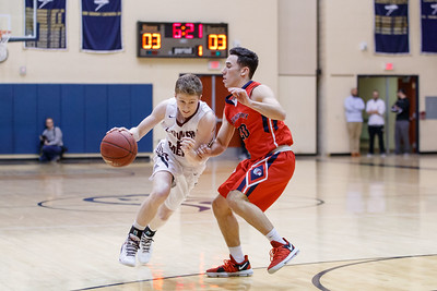 Lower_Merion_Boys_BBall_vs_Neshaminy_03-14-2018-22