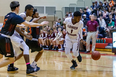 Lower_Merion_Bball_vs_Penncrest_02-13-2019-40