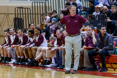 Lower_Merion_Bball_vs_Penncrest_02-13-2019-36