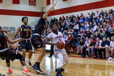 Lower_Merion_Bball_vs_Penncrest_02-13-2019-43