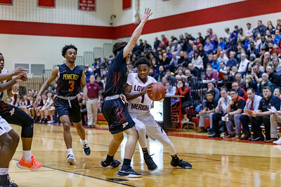 Lower_Merion_Bball_vs_Penncrest_02-13-2019-42