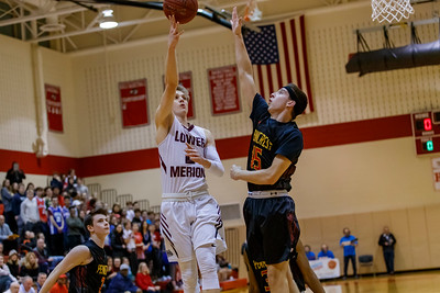 Lower_Merion_Bball_vs_Penncrest_02-13-2019-27