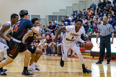 Lower_Merion_Bball_vs_Penncrest_02-13-2019-41