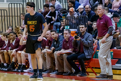 Lower_Merion_Bball_vs_Penncrest_02-13-2019-38