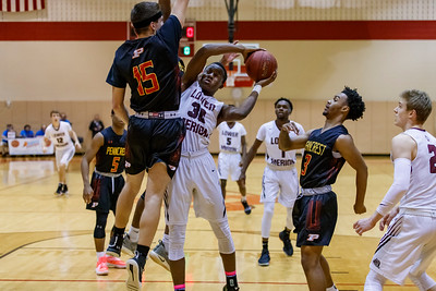 Lower_Merion_Bball_vs_Penncrest_02-13-2019-29