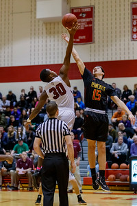 Lower_Merion_Bball_vs_Penncrest_02-13-2019-26
